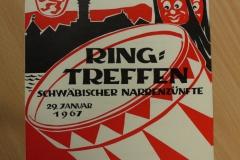 Ringtreffen 1967