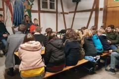Jugendversammlung-Siegerehrung