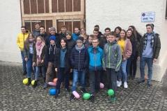 Jugendversammlung-The-next-Generation
