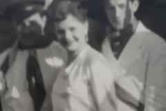 Anno-dazumal_1950-1954-1