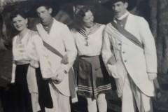 Anno-dazumal_1950-1954-2