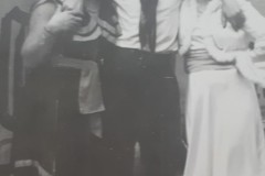 Anno-dazumal_1950-1954-3