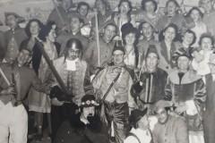 Anno-dazumal_1950-1954-4