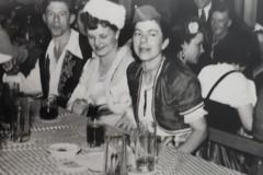 Anno-dazumal_1950-1954-5