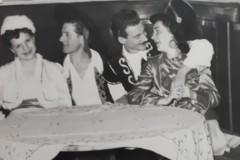Anno-dazumal_1950-1954-6