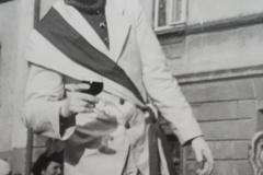 Anno-dazumal_1950-1954-7