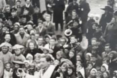 Anno-dazumal_1950-1954-8