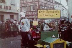 Oldtimer-Fa.-Engst-Teilnahme-an-Umzügen-6