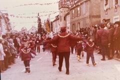 Ringtreffen-1973-in-Munderkingen-1