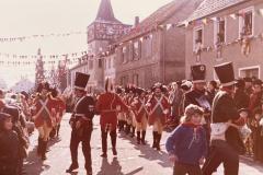 Ringtreffen-1973-in-Munderkingen-2