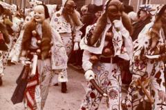 Ringtreffen-1973-in-Munderkingen-3