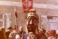 Ringtreffen-1973-in-Munderkingen-4
