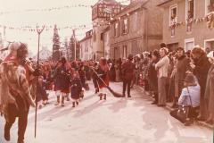 Ringtreffen-1973-in-Munderkingen-5