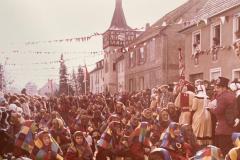 Ringtreffen-1973-in-Munderkingen-7
