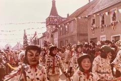 Ringtreffen-1973-in-Munderkingen-8