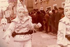 Ringtreffen-1973-in-Munderkingen-9