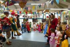 Glombiger-Besuch-Kindergärten