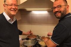 Köche-Bürgermeister-und-Trommmeister