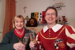 Digital-Betreutes-Trinken-goht-aufd-Fasnet-2