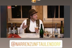 Digital-Betreutes-Trinken-goht-aufd-Fasnet-20