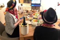 Digital-Betreutes-Trinken-goht-aufd-Fasnet-8