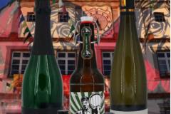 Digital-betreutes-Trinken-goht-aufd-Fasnet_Edel